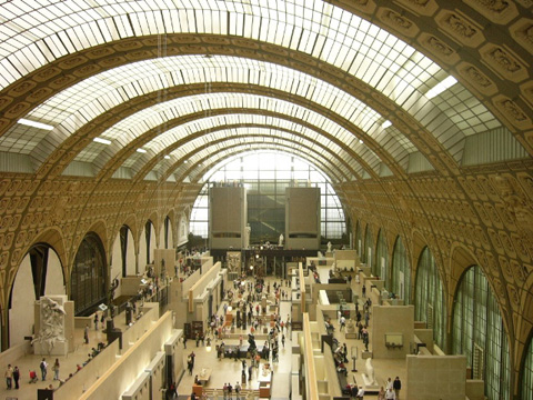 01_interieur-du-musee-d-orsay-004