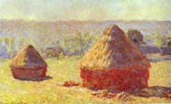 08_monet-haystack-musee-dorsay