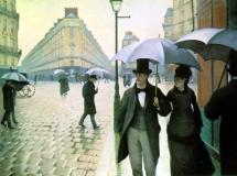 13_Gustave_Caillebotte_La_Place