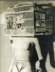 andrc3a9-masson-surrealist-mannequin-head-in-a-cage-1938