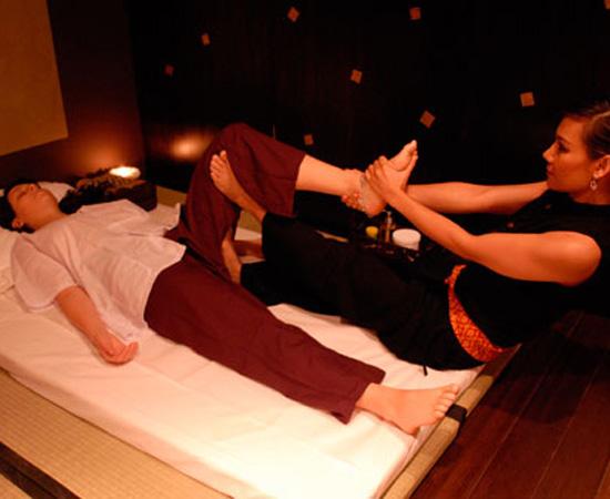 massage-Thai-grand